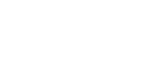 The Credit Review
