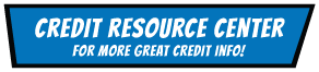 Credit Resource Center
