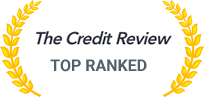 The Credit Review - Top Ranked